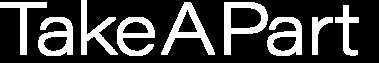TakeApart Logo